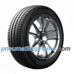 Michelin PRIMACY 4 235/45 R17 94Y