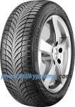 Nexen WINGUARD SNOW G WH2 215/70 R16 100T