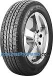Rotalla Ice-Plus S110 ( 185/60 R14 82T )