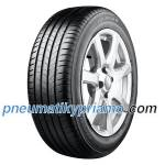 Seiberling Touring 2 ( 205/50 R16 91W XL )