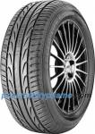 Semperit Speed-Life 2 ( 225/45 R19 96Y XL s rebrom disku )