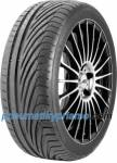 Uniroyal RainSport 3 ( 195/55 R20 95H XL s rebrom disku )