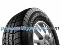 Vredestein Comtrac 2 All Season ( 215/60 R16C 103/101T )
