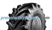 Vredestein Traxion Harvest ( 500/70 R24 164A8 TL )