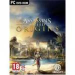 ASSASSINS CREED: ORIGINS - PC