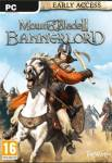 Mount & Blade II: Bannerlord - Early Access