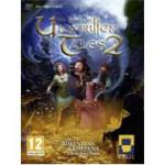 THE BOOK OF UNWRITTEN TALES 2 - PC