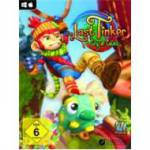 THE LAST TINKER: CITY OF COLORS - PC