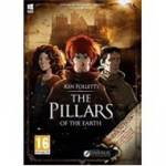 THE PILLARS OF THE EARTH - PC
