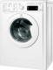 Indesit IWSNE 61253 C ECO