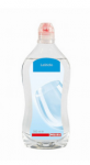 MIELE LESTIDLO DO UMYVACKY 500 ML