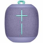 Logitech Ultimate Ears WONDERBOOM Lilac (984-000855)