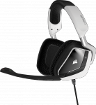 Corsair VOID Gaming Wireless
