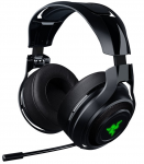 Razer ManOWar Wireless
