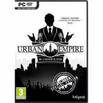 Urban Empire (4260089416796)