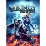 Vikings - Wolves of Midgard (4260089416819)