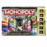HASBRO - Monopoly Empire 2016