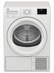BEKO DPS7405GB5