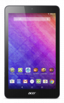 Acer Iconia One 8 16GB B1-810-11L3