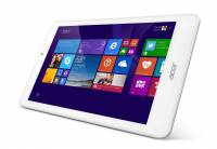 Acer Iconia Tab 8 W1-810-19JH
