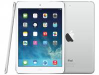 Apple iPad mini Retina Cellular 16GB