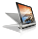 Lenovo IdeaPad Yoga Tablet 8 59-388132