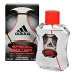 ADIDAS Extreme Power, voda po holení 100ml