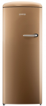 Gorenje ORB152CO-L