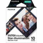 Instantný film Fujifilm Instax Square Star-illumination 10ks (16633495)