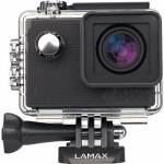 Lamax Action X7.1 Naos
