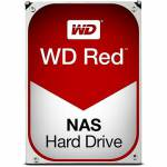 WD Red 8TB (WD80EFAX)