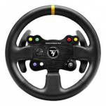 Volant Thrustmaster LEATHER 28 GT (4060057)