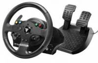 Volant Thrustmaster TMX Force + pedály pro Xbox One, PC (4460136)