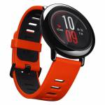XIAOMI HUAMI AMAZFIT GLOBAL RED