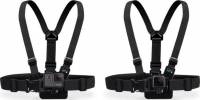 GoPro AGCHM-001 - Chesty - Performance Chest Mount
