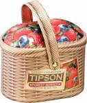 Tipson Basket Forest berries 100g 107444