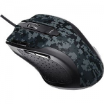 Asus Echelon Laser Gaming Mouse USB