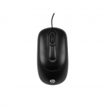 Myš HP USB X900 Wired Mouse