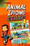 Animal Idioms in Action 1 - Stephen Curtis