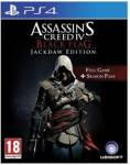Assassin's Creed 4: Black Flag (PS4)