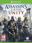 Assassin's Creed: Unity - Special Edition (XONE)