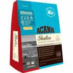 Granule Acana Cat Pacifica 6,8 kg