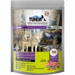 Granule Tundra Dog Lamb Clearwater Valley Formula 750 g
