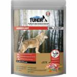 Granule Tundra Dog Senior/Light St. James Formula 750 g