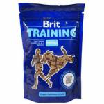 Pochúťka Brit Premium Training Snack Puppies 200g