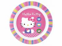 Makro 74798 Tanier Hello Kitty 22cm UH