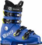 Salomon S/Race 60 TL 19/20 260/265