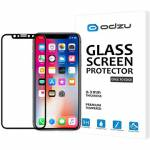 Odzu Glass Screen Protector E2E iPhone X (GLS-E2E-AIX)