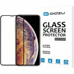 Odzu Glass Screen Protector E2E iPhone XS Max (GLS-E2E-AIXSM)