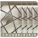 Tempered Glass Protector 0.3mm pro Sony Xperia Z5 (TGP-XZ5-03-RB)